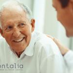 Clinica Dental Odontalia en Salteras - Prótesis