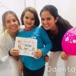 Clinica Dental Odontalia en Salteras - Odontopediatria