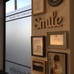 Clinica Dental Odontalia en Salteras - Cuidamos cada detalle