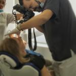 Clinica Dental Odontalia en Salteras - Profesionalidad