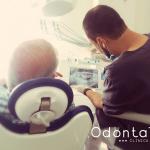 Clinica Dental Odontalia en Salteras - Trato cercano