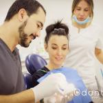 Clinica Dental Odontalia en Salteras - Confía en nosotros