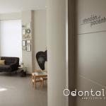 Clinica Dental Odontalia en Salteras - Cambia el chip