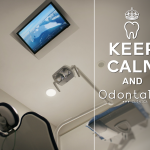 Clinica Dental Odontalia en Salteras - Ven a conocernos
