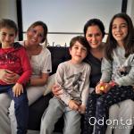 Clinica Dental Odontalia en Salteras - Nuestra pasión, tu sonrisa
